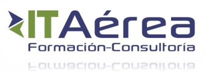 logo it aerea